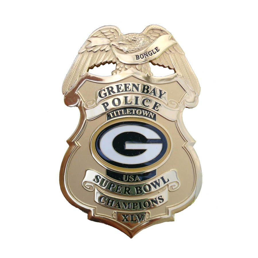 gbpacker-badge.jpg