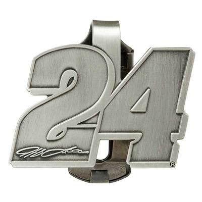 Money clip 24