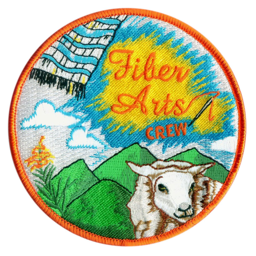 embroidered-patch-01.jpg